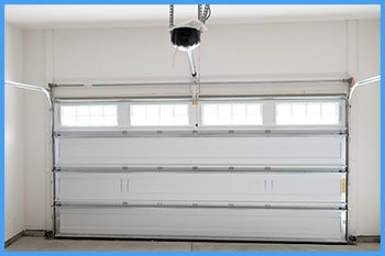 Eagle Garage Door Service Brooklyn Center, MN 612-314-0196